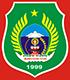 Pemerintah Provinsi Maluku Utara
